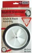 Product image for Adie CEN Stabiliser 12/20 Wheel