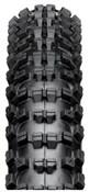 Kenda Nevegal MTB Tyre