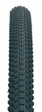 Kenda Small Block-8 Sport MTB Tyre
