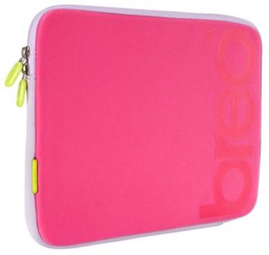 Breo Neoprene IPad/Tablet Sleeve 10 inch
