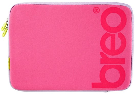 Breo Neoprene Laptop Sleeve