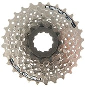 Product image for Shimano CS-HG41 7 Speed Acera Cassette