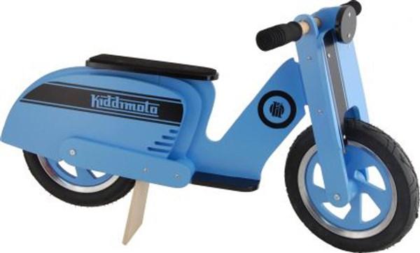 Kiddimoto Scooter 2012 - Kids Bike