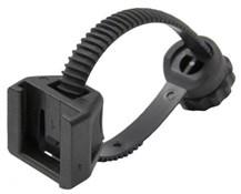 Cateye SP-12 Flex Bracket