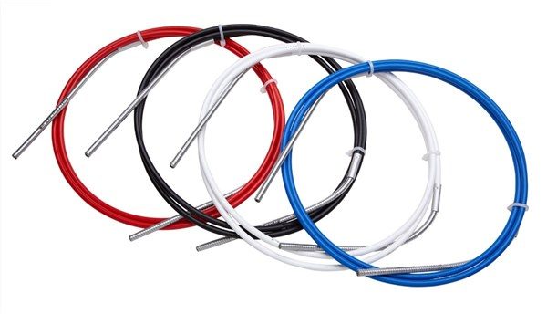 SRAM SlickWire Road Brake Cable Kit - 5mm