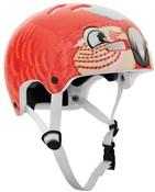 TSG Nipper Mini Kids Cycling Helmet