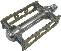 Product image for MKS Prime Sylvan Touring Cage Pedals