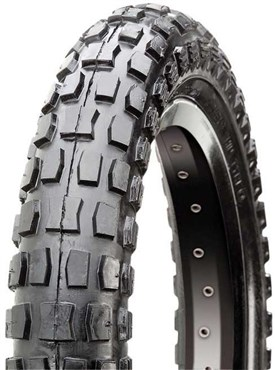 "Raleigh Knobbly Kids 12"" Tyre"