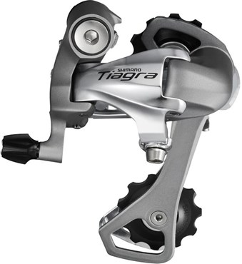 Shimano RD-4601 Tiagra 10 Speed Rear Derailleur