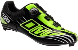 DMT Prisma 2.0 Team Edition Road Cycling Shoes