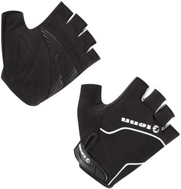Tenn Fingerless Cycling Gloves/Mitts