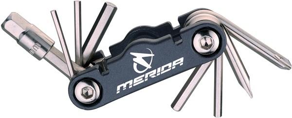 Merida 10 Function Multi Tool
