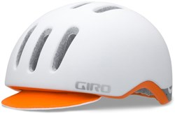 Giro Reverb Urban / Commuting Helmet 2017
