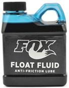 Fox Racing Shox Fluid Anti-Friction Lube 16oz