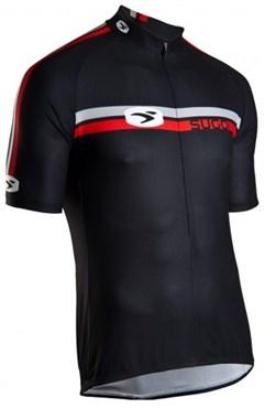 Sugoi Icon Short Sleeve Jersey