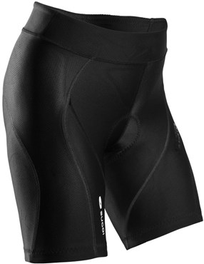 Sugoi RS Short Womens