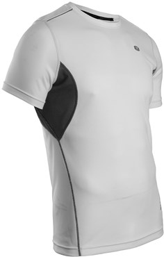 Sugoi RSR Short Sleeve Jersey Mens