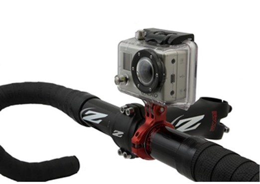 K-Edge Go Big Handlebar Mount