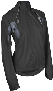 Sugoi Versa Jacket Womens