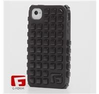 G-Form Iphone 4/4S Case Square | phone_mounts_component