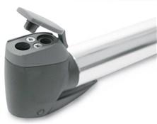 SKS Injex T-Zoom Pump