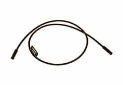 Shimano EW-SD50 6770 Ultegra Di2 Electric Wire