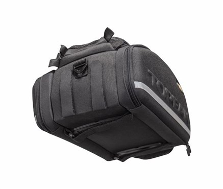 Topeak Trunk Bag DXP With Straps