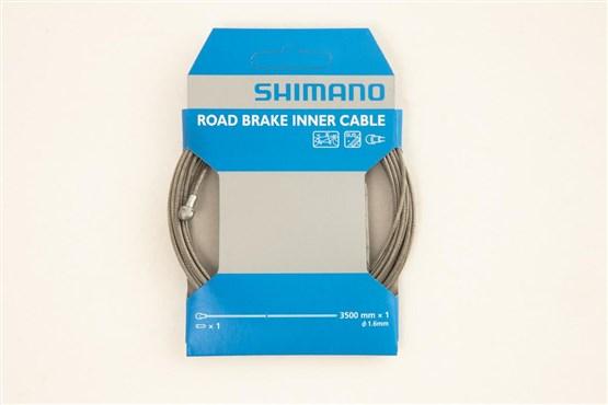 Shimano Road Tandem Stainless Steel Inner Brake Wire