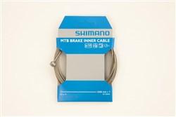 Shimano MTB Tandem Stainless Steel Inner Brake Wire