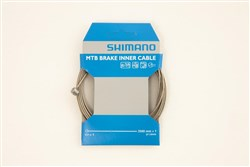 Shimano Road / MTB Tandem Steel Gear Inner Wire