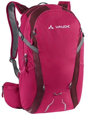 Vaude Roomy 12+3 Womens Backpack Bag
