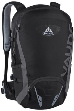 Vaude Gravit 20+5 Backpack