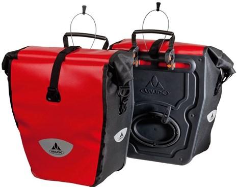 Vaude Aqua Back Pannier Bags - Pair