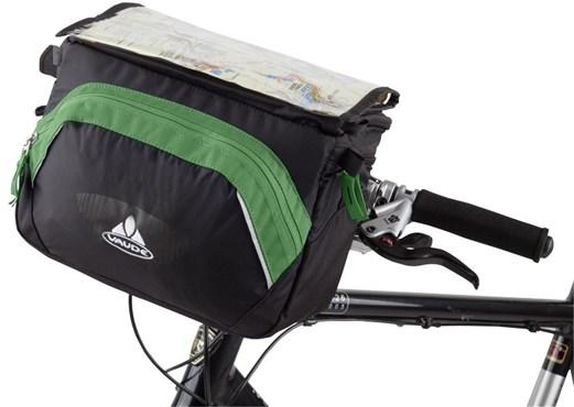 Vaude Road II Handlebar Bag