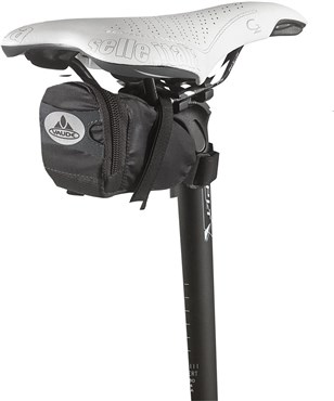 Vaude Race Light Saddle Bag