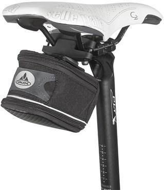 Vaude Tool Saddle Bag