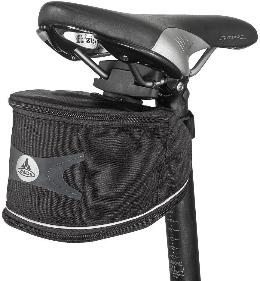 VAUDE TOOL saddle bag | Saddle bags