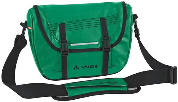 Vaude Newport Handlebar Bag