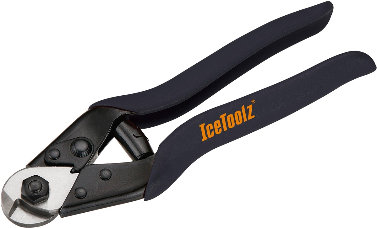 Ice Toolz Cable Cutter | tools_component