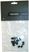 Product image for Truvativ Chainring Bolt Kit 4 Arm