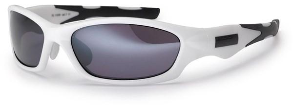 Bloc Utah Sunglasses