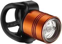 Lezyne Femto Drive LED Front Light