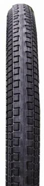 Kenda Kid Block Wire 20 inch Tyre