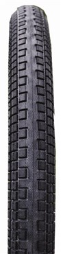 Kenda Kid Block Wire 20 Inch Tyre
