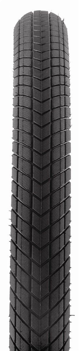 Kenda Konversion DTC 20 inch Folding | Dæk