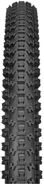 Kenda H Factor DTC Folding Off Road MTB Tyre