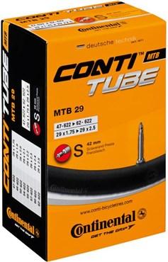 Continental MTB 29er Inner Tube