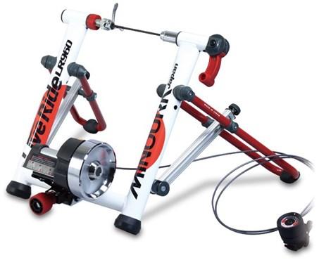 Minoura Live Ride 960 Trainer