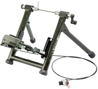 Product image for Minoura RDA 2429 Rim Drive Trainer