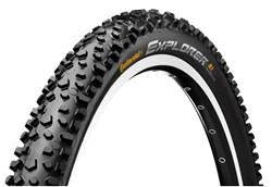 Continental Explorer 26 inch MTB Tyre